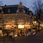 restaurant-te-koop