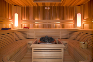 VSB%20Wellness%20Sauna%2028