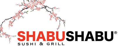 shabushabu_logo