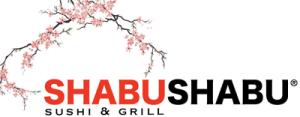 shabu shabu logo