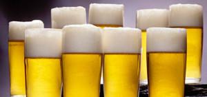 24-5-2011-15-37-bier_425