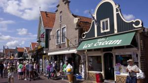 dnb-ziet-groei-nederlandse-economie-versnellen-2-procent