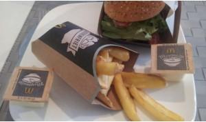 mcdonalds_maestro_burger_hamburger-a900x525