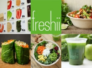 Freshii_Fairfield_CT