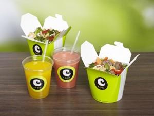 eazie-wokmaaltijden+smoothies