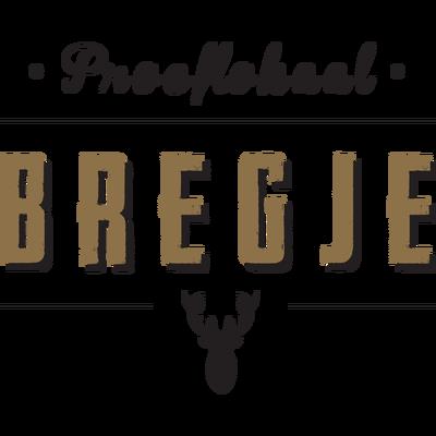 logo-bregje