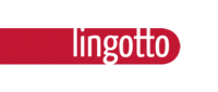 Lingotto