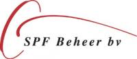 SPF Beheer