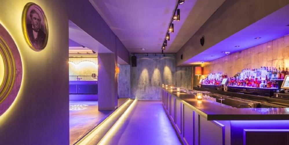 amsterdamse-nachtclub-club-abe-te-koop-vraagprijs-1-9-miljoen-foto-s_crop1000x500