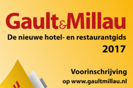 gaultmillau-e1478181330132-272x181
