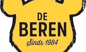 DeBeren_logo_web klein