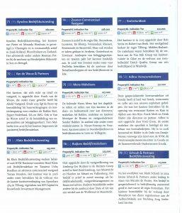 Pagina top 101 Property
