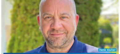 """Interview Henk Sluiter – """"We zetten 42 jaar ervaring in om horeca zo goed mogelijk te helpen"""""""