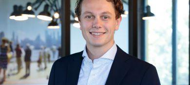 Nieuwe collega voor taxatieteam Adhoc horecamakelaars
