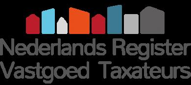 Marc Steunenberg behaalt titel meester Register-Taxateur