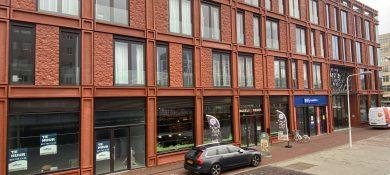 Mano Bowls opent een nieuwe, tweede vestiging in Leiden